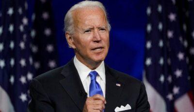 13 lucruri mai puțin știute despre Joe Biden, noul președinte american