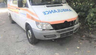 Un tânăr din Ocnița s-a spânzurat, după ce și-a bătut violent iubita