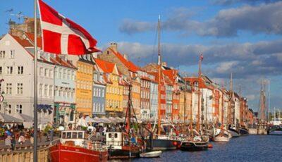 Povestea moldovencei care candidează la alegerile locale din Danemarca