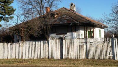 """Satul din Moldova în care au rămas doar câțiva bătrâni. ,,Suntem ai nimănui"""""""