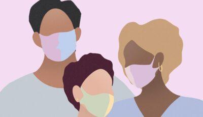 Studiu nou: Cât timp ar putea fi contagios un pacient infectat cu noul coronavirus