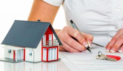 Reducerea de 15% din suma impozitului pentru imobil va fi anulată