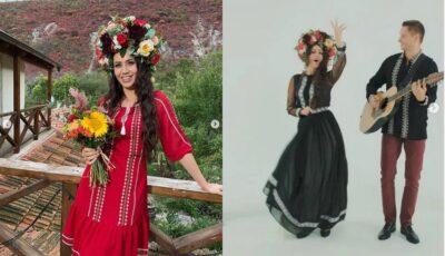 """,,Copiii călători"""" – trupa Lume a lansat un videoclip emoționant despre moldovenii plecați departe de casă!"""