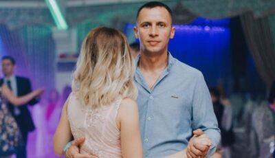 Un bărbat de 40 de ani, ucis în bătaie de doi tineri la Soroca. A lăsat un copil orfan și o soție însărcinată