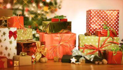 Hai să susținem producătorii autohtoni! Cumpără de la ei cadouri pentru cei dragi de sărbători!