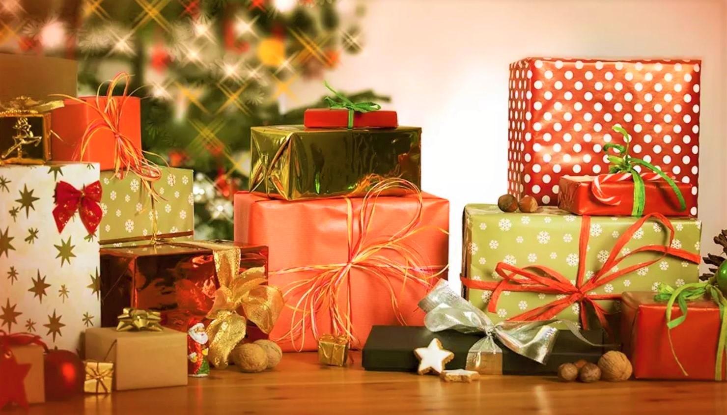 Foto: Hai să susținem producătorii autohtoni! Cumpără de la ei cadouri pentru cei dragi de sărbători!
