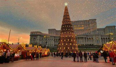 Ţările europene se pregătesc de relaxarea restricţiilor, înainte de Crăciun