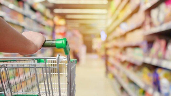 Foto: Alertă alimentară: oamenii sunt rugați să nu consume acest aliment. Să îl distrugă sau să îl returneze la magazin