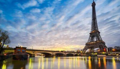 Epidemiolog: Franța ar putea reveni la o viață normală post-Covid în toamna anului viitor, în condițiile unui program major și eficient de vaccinare a populației