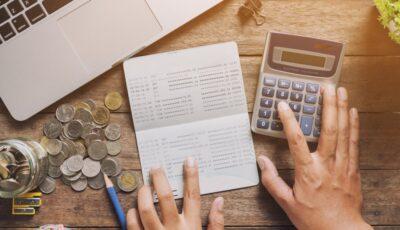Începând cu anul viitor, dobânzile la depozitele bancare ar putea fi impozitate