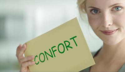 Disconfort abdominal în timpul sărbătorilor – cum să-l evităm