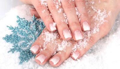 Cum să îngrijești pielea mâinilor în sezonul rece?