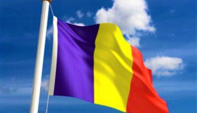 România are un nou Guvern