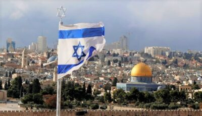 Alertă de călătorie. Cetățenii moldoveni nu mai pot intra în Israel
