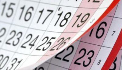 Începând de mâine, 8 decembrie, funcționarii publici vor lucra conform unui regim special