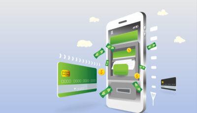 Moldovenii din diaspora își pot achita facturile din țară sau opera transferuri, cu ajutorul unei noi aplicații digitale