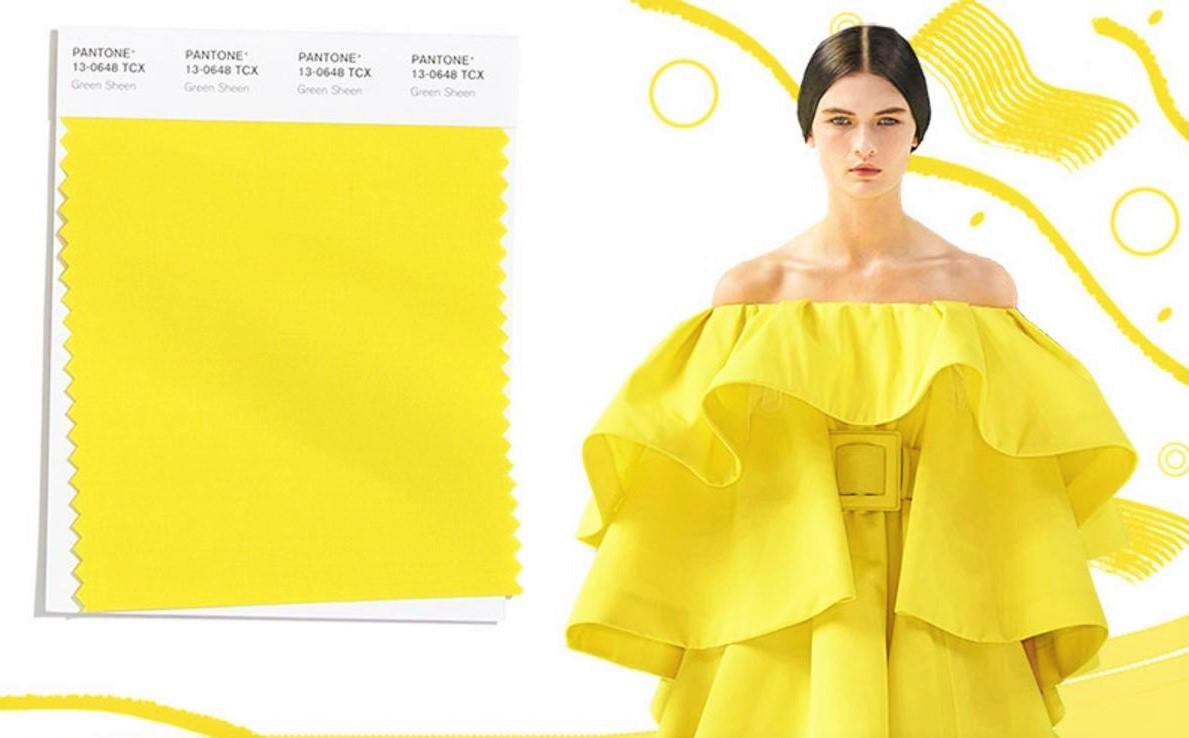 Foto: Institutul Pantone a anunțat care este culoarea anului 2021