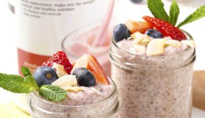 Cum să evitați poftele: 9 gustări sănătoase pe care le puteți alege