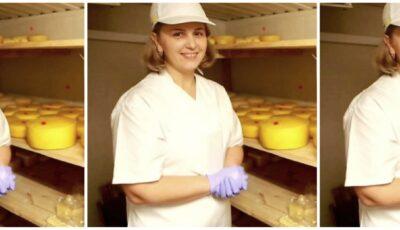 O moldoveancă este nevoită să-și închidă afacerea în care a investit și să apuce calea străinătății