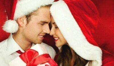 Top 5 cadouri de Crăciun pentru EL și EA
