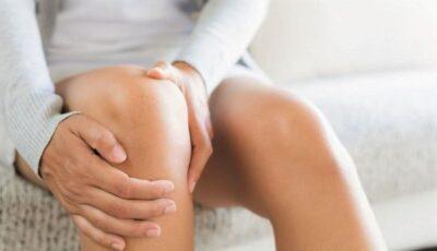 Sfaturi utile pentru sănătatea articulațiilor: cum să îmbunătățești mobilitatea și să uiți de durere