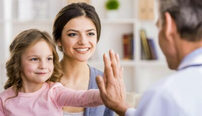 Vrei să ieși învingător în lupta cu virusurile? Iată cum să ai grijă de imunitatea ta și a familiei tale!