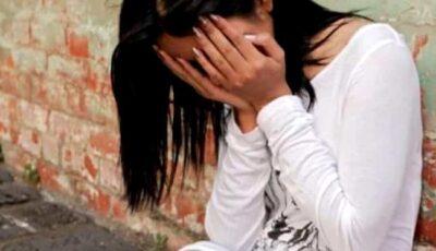 O tânără de 18 ani dispărută acum 6 ani a fost găsită. Plecase să-i fie mireasă unui jihadist şi i-a făcut doi copii
