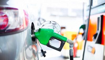 Motivele pentru care s-au scumpit benzina și motorina