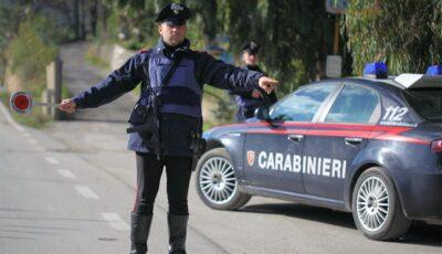 Italia introduce restricții de călătorie în perioada 21 decembrie – 6 ianuarie