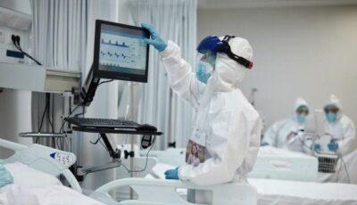 Premierul unei țări, în vârstă de 52 de ani, a decedat de Coronavirus