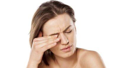 Medicii au identificat încă un simptom Covid-19