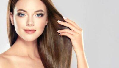 Șamponul delicat care redă părului tău vigoarea și sănătatea sa naturală