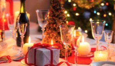 Noi restricții în Chișinău: petrecerile festive în localuri sunt interzise