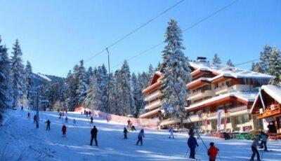 Vacanțele la munte: cum pot călători moldovenii în acest an?
