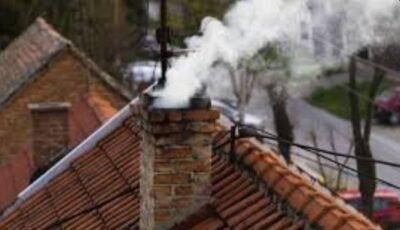 Șase adulți și copii s-au intoxicat cu monoxid de carbon