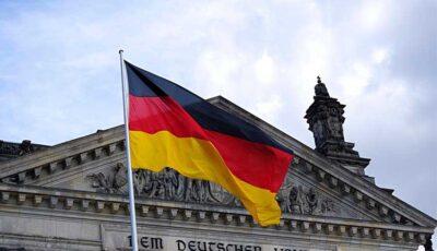 Germania rămâne în carantină parțială până pe 10 ianuarie. Regulile noi anunțate