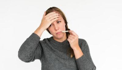 Specialiști: Sezonul gripal din 2020 este cel mai blând din ultimii 5 ani