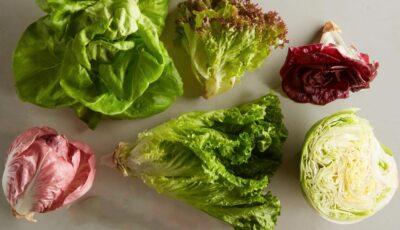 ANSA avertizează despre limitele maxime admisibile de nitrați în produsele alimentare de origine vegetală
