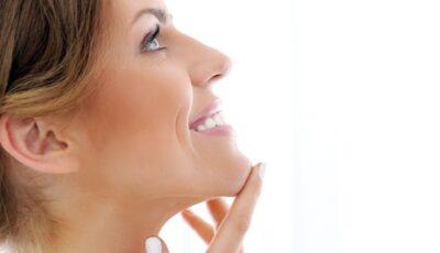 Cum îți îngrijești pielea iarna? Află ce produse sunt absolut necesare tenului tău