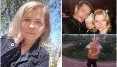 O tânără mamă a murit de Covid-19, la o zi după ce a născut o fetiță sănătoasă. Avea doar 28 de ani