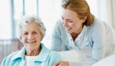 Incontinența urinară sau intestinală: Aflați mai multe lucruri practice utile pentru îngrijirea corespunzătoare a persoanelor aflate în dificultate!