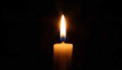 Un polițist din Taraclia s-a stins la doar 21 de ani
