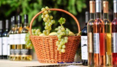 """Cinci vinuri moldovenești au luat cea mai înaltă distincție la concursul """"Sélections Mondiales des Vins Canada"""""""