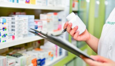 Un preparat necesar în tratarea Covid-19, greu de găsit în farmaciile din Moldova