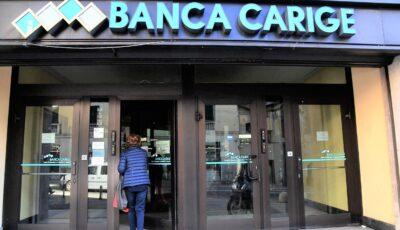 Serviciul Fiscal de Stat va avea acces la informații despre conturile bancare deținute de cetățenii moldoveni stabiliți în străinătate
