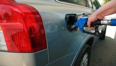 Benzina și motorina s-au scumpit peste noapte. Care sunt prețurile noi