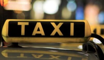 Un taximetrist din Ungheni a decedat, după ce a fost bătut de trei tineri beți