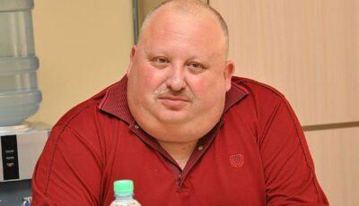 Directorul şcolii internat nr.3 din Capitală, condamnat pentru trafic de copii, a murit din cauza Covid-19