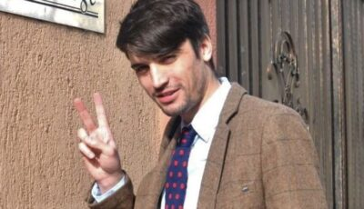 Un medic basarabean candidează pentru un mandat de senator în România