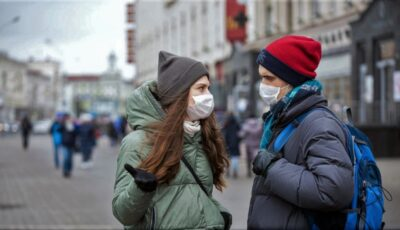 """Premierul Olandei: """"Intrăm în carantină. Nu avem de-a face cu o simplă gripă"""""""